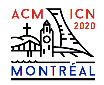 ACM ICN 2020, Montreal, Canada